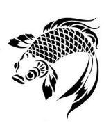 fish-stencils-13