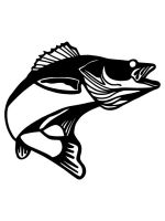 fish-stencils-15