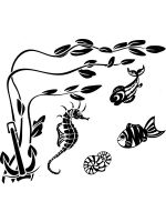 fish-stencils-4