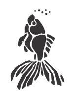 fish-stencils-6