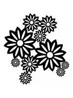 flower-stencils-10