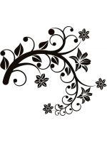 flower-stencils-11