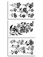 flower-stencils-12