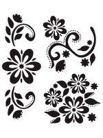 flower-stencils-14