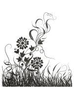 flower-stencils-15