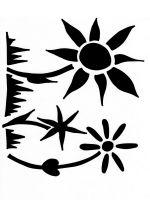 flower-stencils-16
