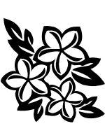 flower-stencils-17