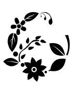 flower-stencils-18