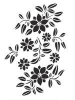 flower-stencils-2