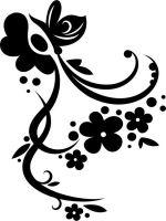 flower-stencils-20