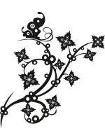 flower-stencils-21