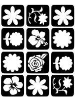 flower-stencils-22