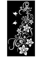 flower-stencils-23