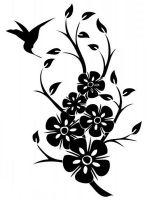 flower-stencils-24
