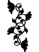 flower-stencils-25