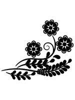 flower-stencils-26