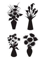 flower-stencils-27