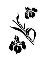 flower-stencils-28