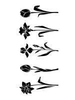 flower-stencils-3