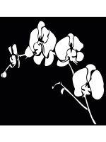 flower-stencils-31