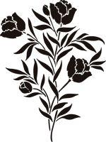 flower-stencils-32