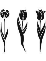 flower-stencils-35