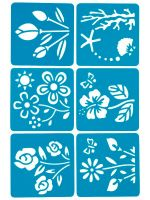 flower-stencils-4