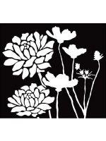flower-stencils-5