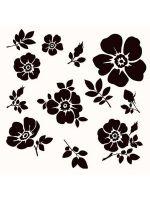 flower-stencils-6