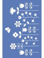 flower-stencils-7