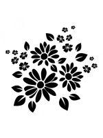 flower-stencils-9