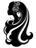 girls-stencils-1