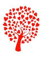 heart-stencils-10