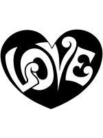 heart-stencils-11