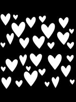 heart-stencils-13