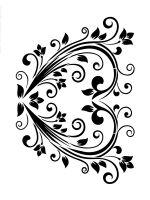 heart-stencils-17