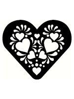 heart-stencils-18