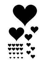heart-stencils-19