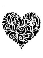 heart-stencils-20