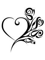heart-stencils-21