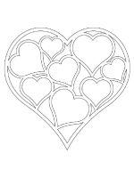 heart-stencils-22