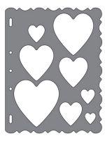 heart-stencils-23
