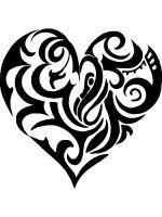 heart-stencils-24