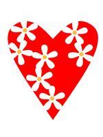 heart-stencils-27