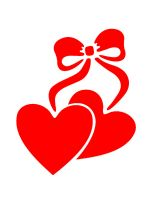 heart-stencils-28