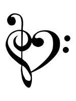 heart-stencils-4