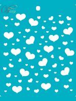 heart-stencils-8