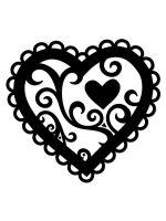 heart-stencils-9