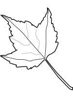 leaf-stencils-13