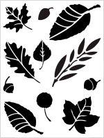 leaf-stencils-14